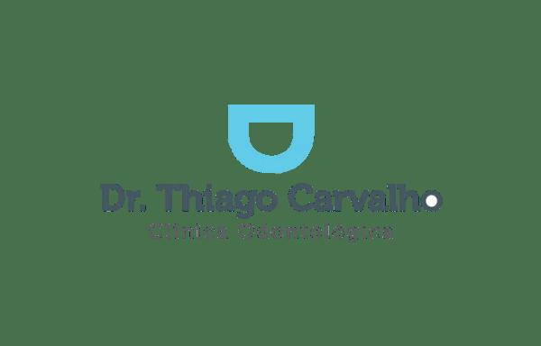 Dr. Thiago Carvalho
