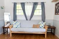 Living Room Essentials  acidproof