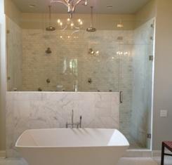 BATHROOM Remodeling Baton Rouge LA  Bath Shower Remodels
