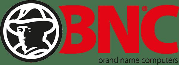 BNC.ba