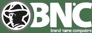 logo bijela slova transparent