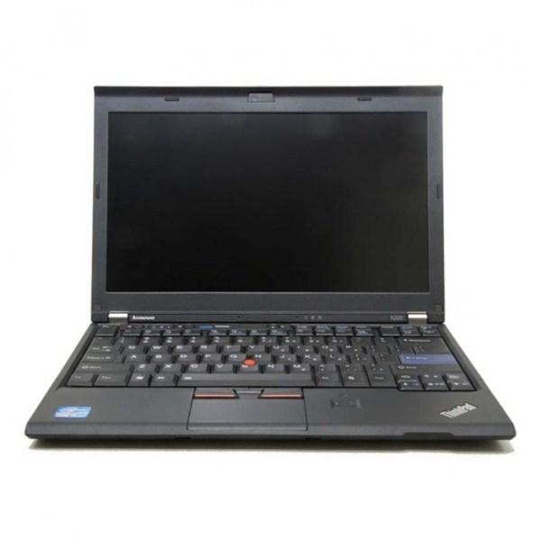 L X220 1 700x700 1