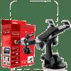 Nosac za tablet Gigatech TCH 09 za staklo 270x270 1