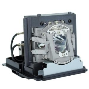 Christie 003-004449-01 Video Projector Lamp