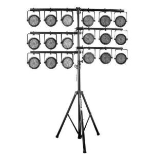 On Stage LS7720 Quick Connect U-Mount Lighting Stand