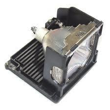 Replacement Lamp for Eiki LC-XC1