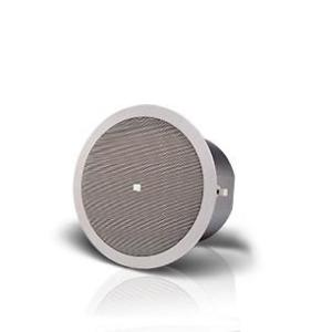 JBL CONTROL-26CT-LS Ceiling Speaker, Life Safety SOLD IN PAIRS
