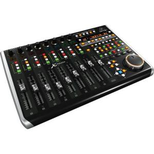 Behringer X-Touch USB/MIDI Mixer