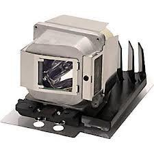 Replacement Lamp for  Infocus IN2106,IN2106EP