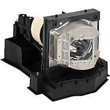 Replacement Lamp for  Infocus IN3102,IN3104,IN3106