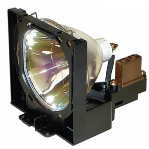 Replacement Lamp for Eiki EIP-2500 Video Projector