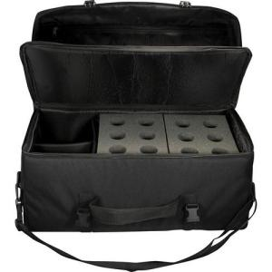 Nady MB12 Padded Microphone Carrying Bag