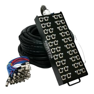 FREE SHIPPING! Elite Core Stage Snakes
