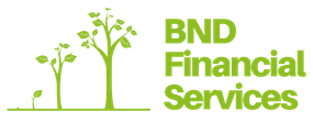 BND Financial Services