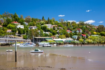 Financial Planning Launceston