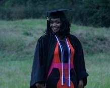 Beautrice Graduation 2014003003