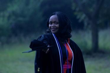 Beautrice Graduation 2014093093