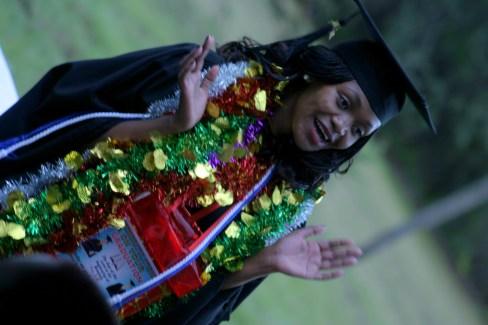 Beautrice Graduation 2014196196