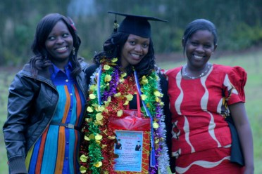 Beautrice Graduation 2014264264
