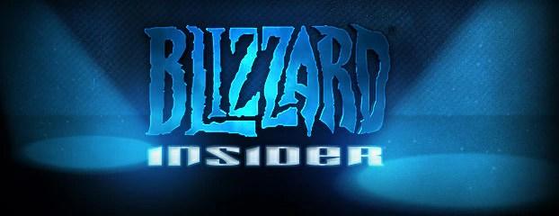 Blizzard Insider Nr. 48 — Entrevista com Tom Chilton sobre o Patch 5.3: Conflito Iminente
