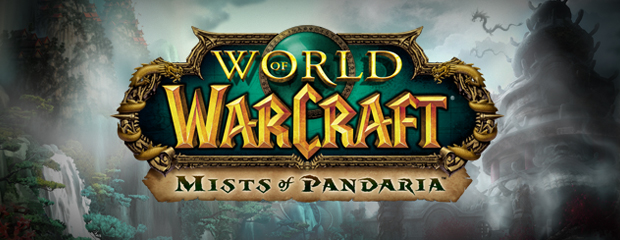 5.3 PTR Patch Notes - May 7