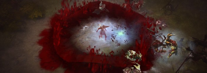 Atualização do Necromante: Meleemancer