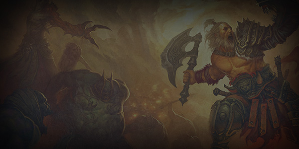 Aegis of Valor: The New Fist of the Heavens Set - Crusader - Diablo 3 Forums