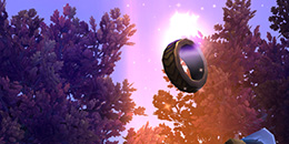 6-2Legendary_WoW_ThumbS09_JM_270x130.jpg