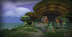 Nagrand_Dailies_20_EM_WoW_Lightbox_CK_250x130.jpg