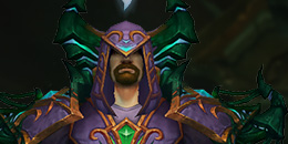 6-2ArmorPreview_WoW_ThumbS-Mage_JM_260x130.jpg