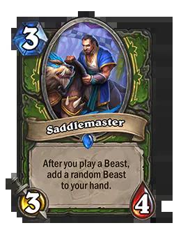 HUNTER_YOP_028_enUS_Saddlemaster-61966.png