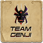Team-Genji.png