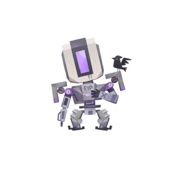 SprayCollection_0011_Bastion.jpg