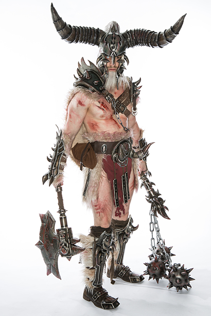 costume-general108-large.jpg