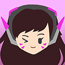 CosmeticUpdate-Icon-DVa.png