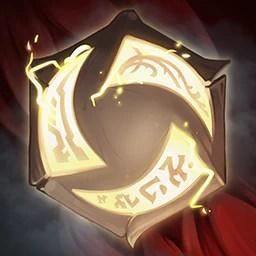 Heroes_Avatar_256_Mephisto.jpg