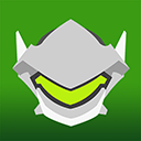 CosmeticUpdate-Icon-Genji.png