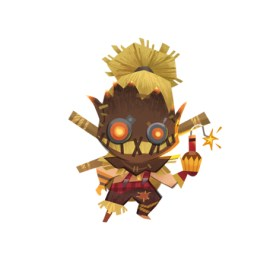 SprayCollection_0007_Junkrat.jpg