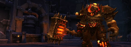 BRF_WoW_Blackhand_Lightbox_550x200.jpg