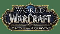 World of Warcraft®: Legion™