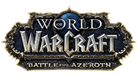 World of Warcraft®: Legion™