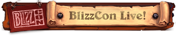 BC17_BlizzCon_HS_Divider_EK_600x129.png