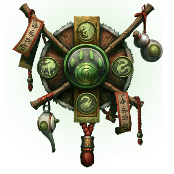 Icons_Monk.png
