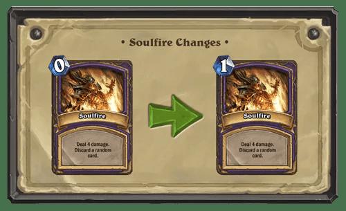 Soulfire_HS_Lightbox_CK_500x305.png