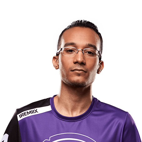 Introduction To The Los Angeles Gladiators