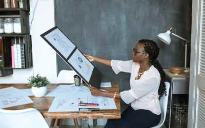Project Management Professional Certification Bootcamp