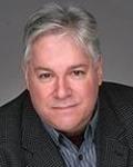 Marc Silverman
