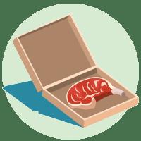 aqiqah-menu