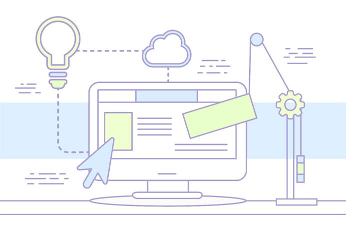 webdesigntipbig.jpg