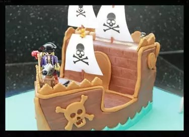 attachment-https://i0.wp.com/bnjpatisserie.fr/wp-content/uploads/2020/11/pirates.jpg?resize=375%2C273&ssl=1